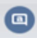スクリーンプレッソの使い方に関する参考画像